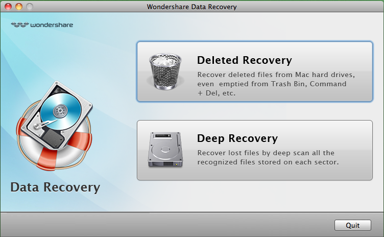 data recovery crackeado