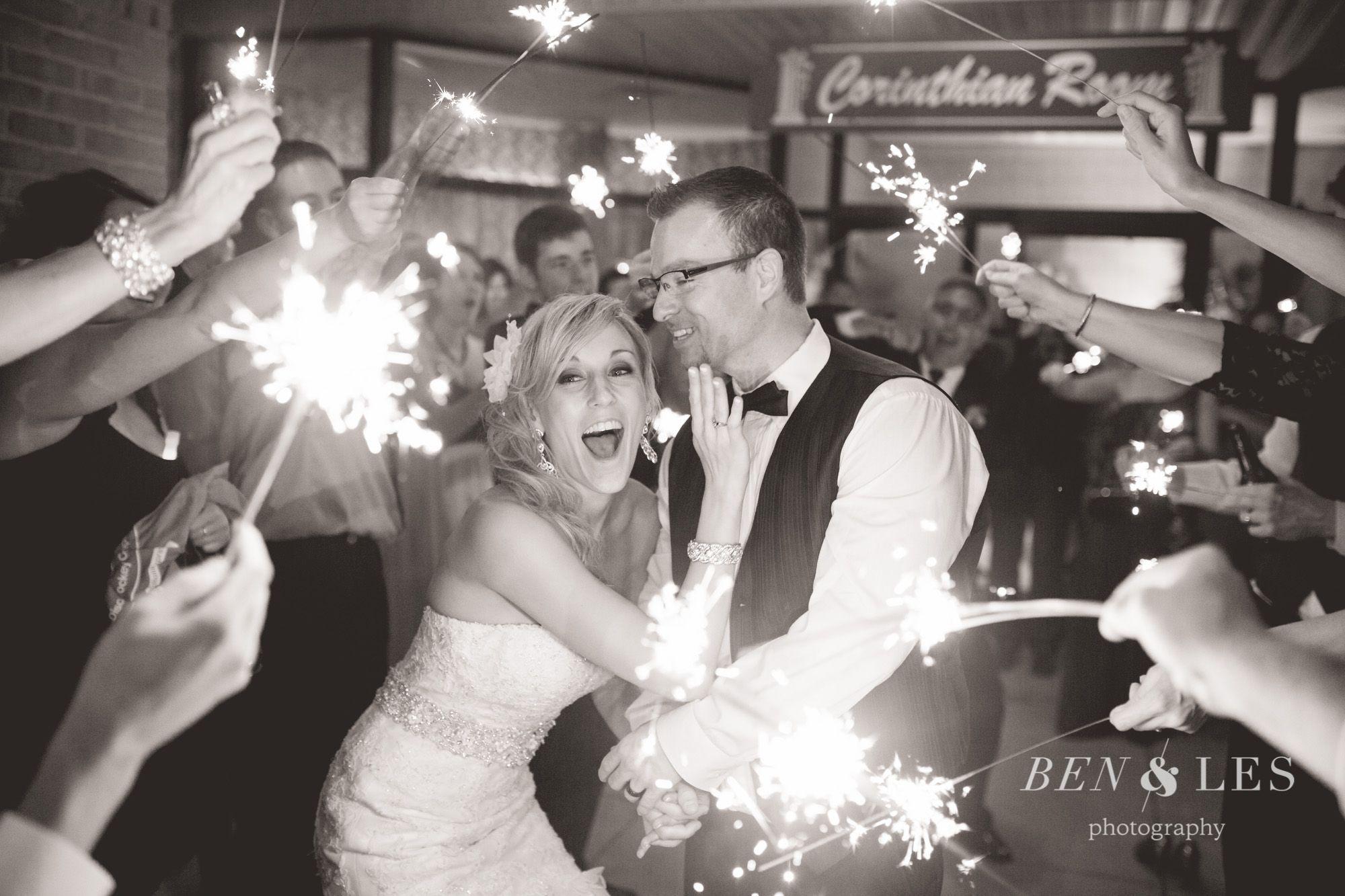 Sparklers! Wedding, Wedding day, Wedding photographers