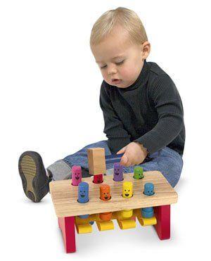 71gnnpqqvkl Sl1500 Kids Toys Online Toddler Toys Learning Toys