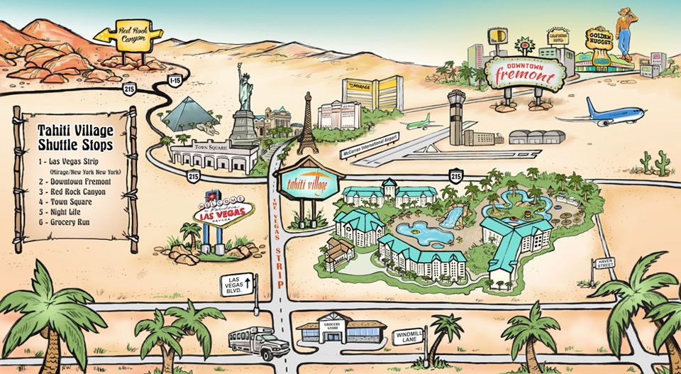 Pin on U.S. travel Map Of Tahiti Village Rooms on map of wyndham ocean ridge, map of mayan palace riviera maya, map of grand bliss, map of trump las vegas, map of riviera hotel las vegas, map of brewster green, map of wyndham pagosa, map of grandview at las vegas, map of wapato point, map of disney beach club villas, map of harrah's las vegas, map of royal islander, map of mayan palace nuevo vallarta, map of french quarter, map of wyndham grand desert, map of turtle cay, map of eagle crest, map of disney pop century, map of westgate branson woods, map of marriott maui ocean club,