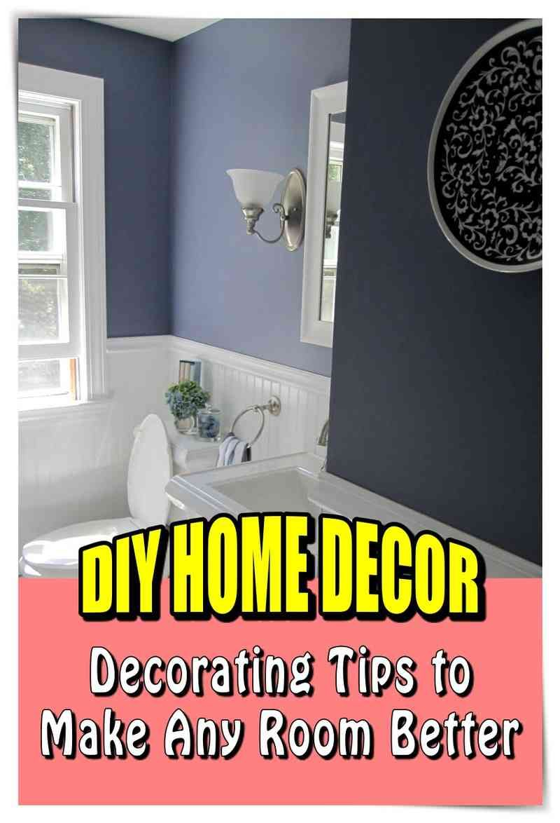 Home Decor Tips And Guide To Help You Understand The Basics Of Improvement Thanks For Having Viewed Our Photograph Homedecortipsandguide