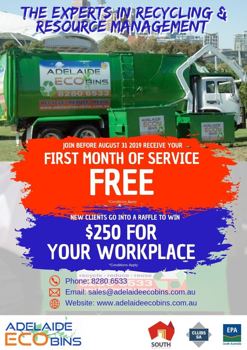 E Waste E Waste Recycling Recycling Services Waste Management Services
