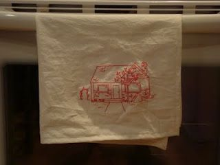 Picture This….picture to stitcher-y tutorial