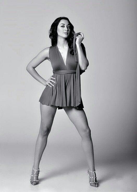 Topless Diane Brewster naked (93 pics) Feet, Instagram, braless