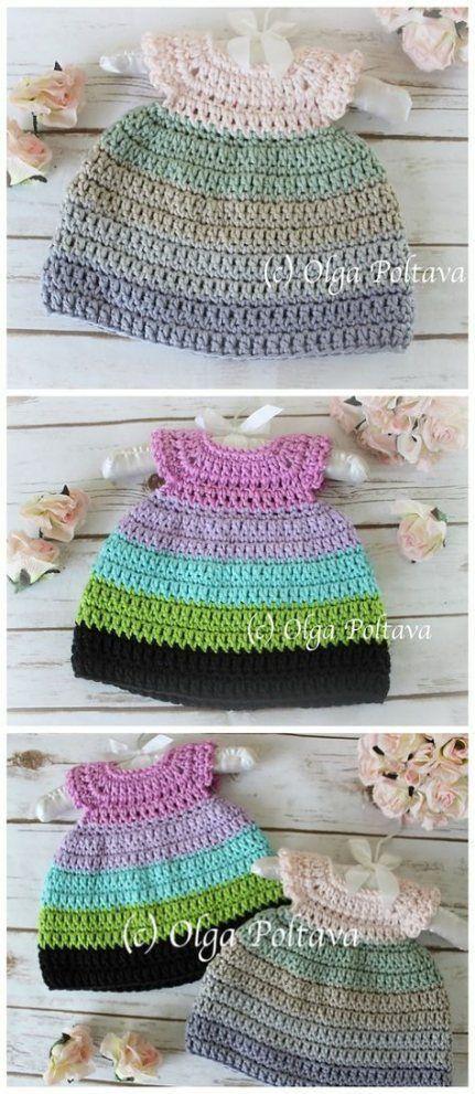 27  Ideas baby clothes grandma free crochet 27  Id ...,  27  Ideas baby clothes grandma free crochet 27  Id ...,