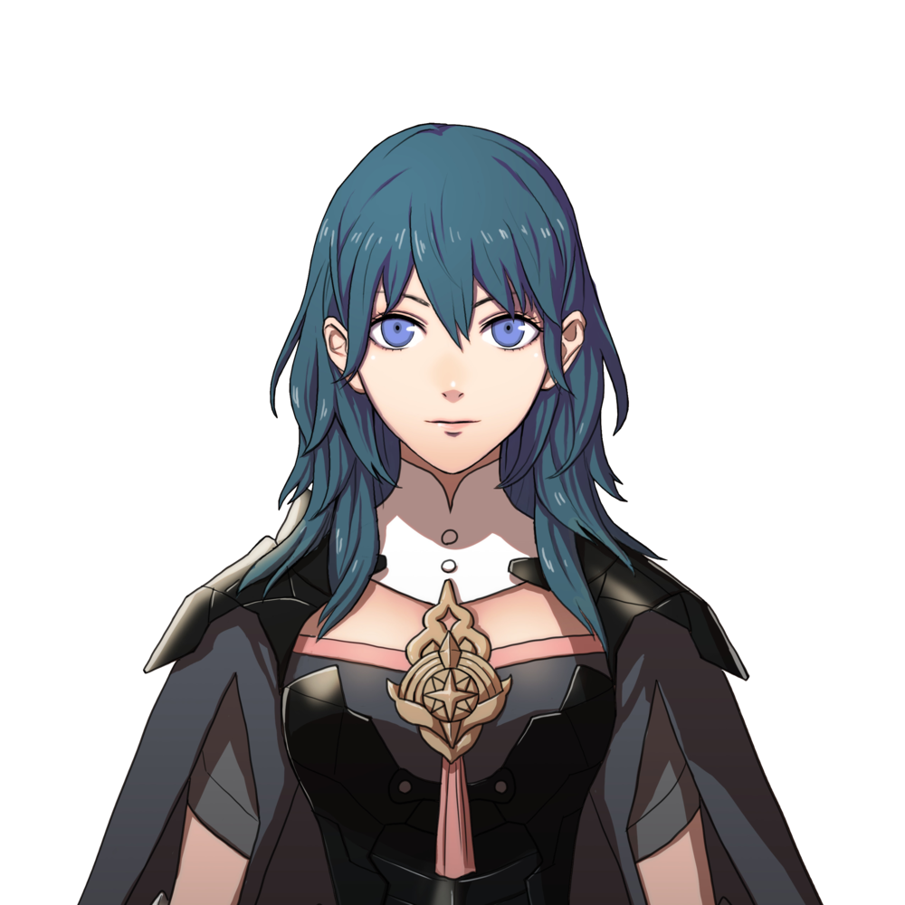 Female Byleth Fire Emblem Three Houses Fire Emblem Fire Emblem Characters Fire Emblem Cosplay