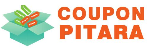collection in store coupons find huge collection of godaddy coupons flipkart coupons
