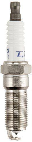 Denso  4513  Ptv16tt Platinum Tt Spark Plug   Pack Of 1