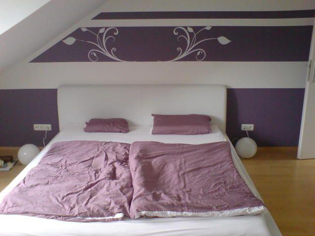 Schlafzimmer Ideen Schlafzimmer Ideen Dachschräge Dsc00140nl8n ...