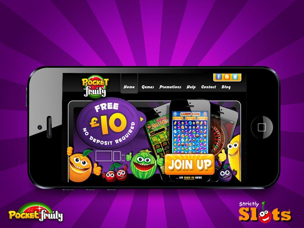 Black chip poker deposit bonus code