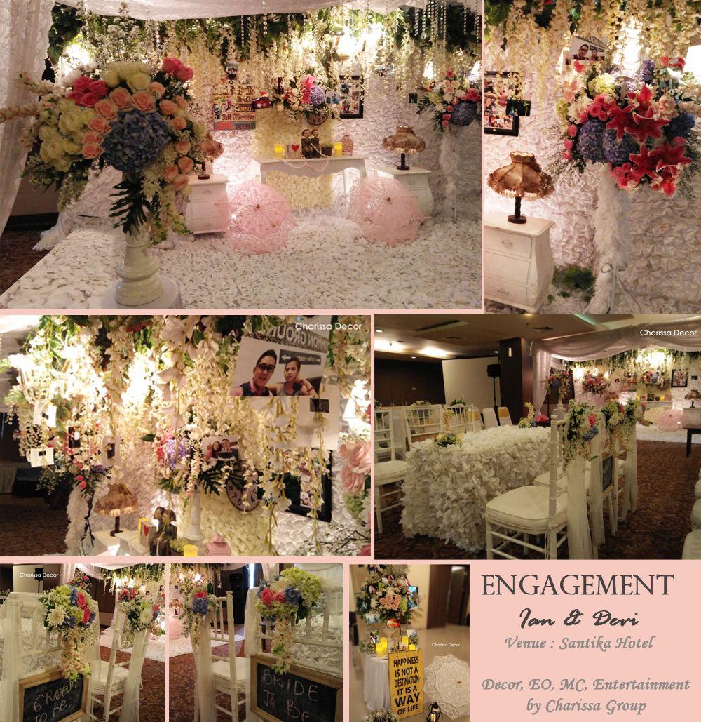 Foto dekorasi lighting pernikahan oleh charissa event wedding foto dekorasi lighting pernikahan oleh charissa event wedding decoration junglespirit Gallery