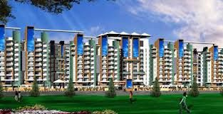 Galaxy North Avenue  Group is launch a new residential project at Noida Extension in best budget. It is having amazing designs Touching hearth project & construct residential & commercial complex with international quality are realistic. That is one of the best identifiable, valued and trusted builders in Noida.   http://northavenuenoidaextension.in/