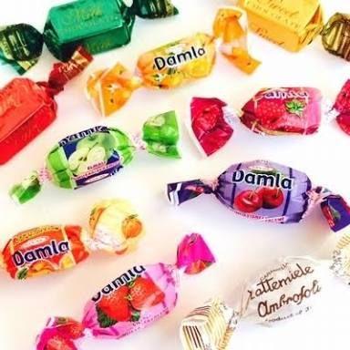 簡単かわいいキャンディブローチ - Google 検索