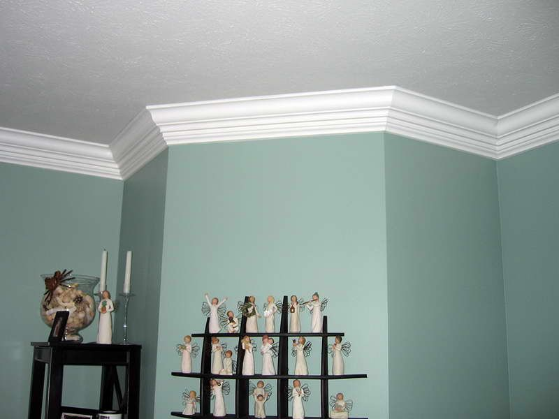 17 Best Images About Home Depot Crown Moulding Types On Pinterest