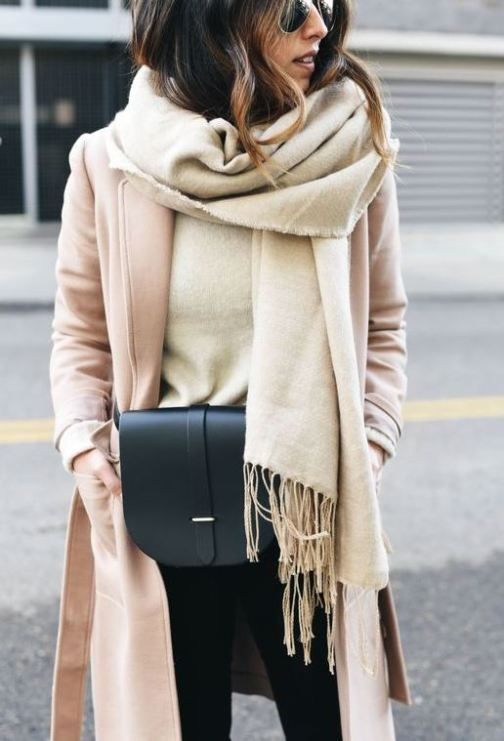 33f1c7a379ee 25 Winter Date Night Outfits To Copy Right Now   for me   Pinterest ...