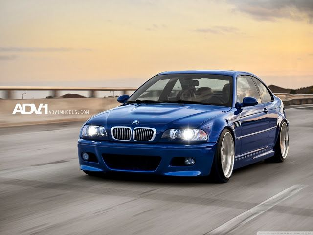 Bmw Wallpapers Bmw M3 E46 Hd Wallpapers Free Bmw Wallpapers Hd