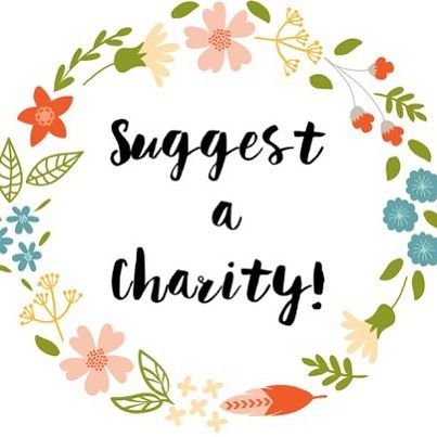 We are making some awesome changes to our charitable mission. We want to partner with one or more charities that need baby and toddler clothing. Do you know a charity that fits the bill?  comment below so we can explore! Thank you
