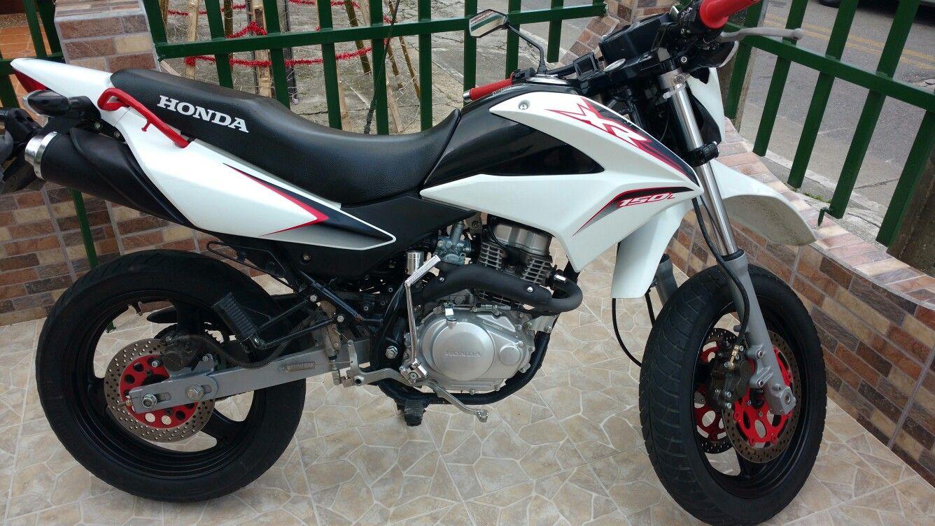 Pin De Rodrii Corrales Em Xr125 Em 2020 Acessorios Para Motos Motos Herois