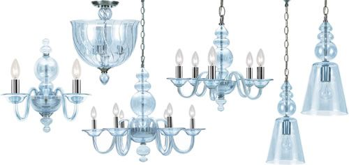 Crystoramas harper collection has chandeliers in two sizes in clear crystoramas harper collection has chandeliers in two sizes in clear cognac or ice blue glass mozeypictures Image collections