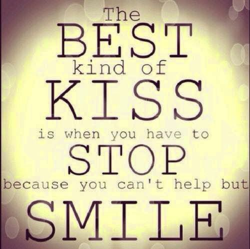 Omee LiLa BEST KISS Love yourself quotes, Be yourself