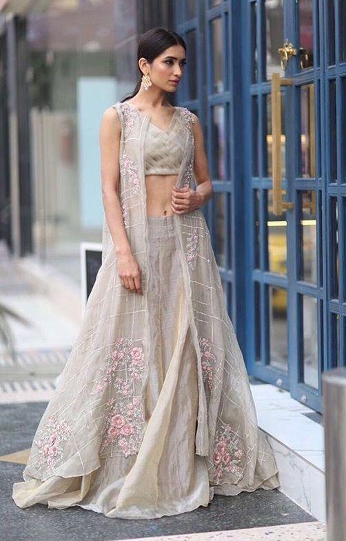 Whatsapp +919646916105 Royal Threads Boutique | Lehenga | Pinterest ...