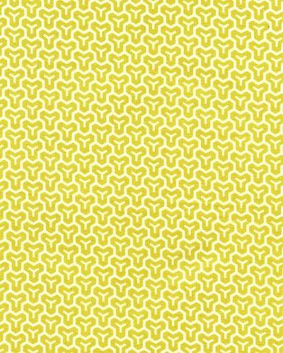 Joel Dewberry / Modern Meadow  Honeycomb / Sunglow
