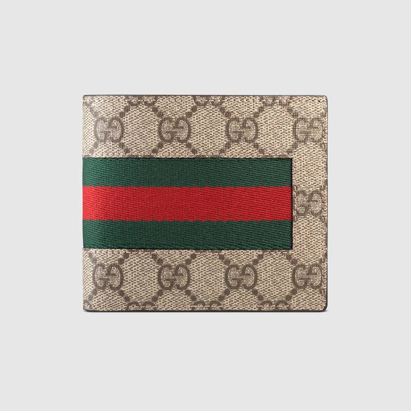b6868af8b91 GUCCI Folding Wallets Folding Wallets 5