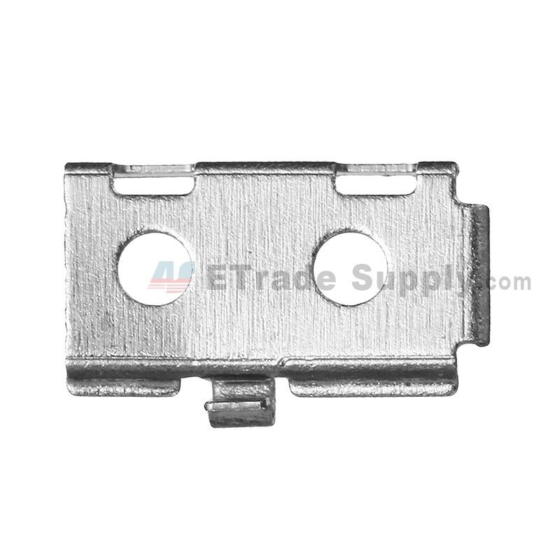 Pin On Iphone Se Parts Accessory