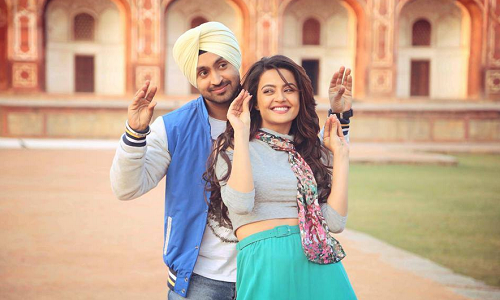 New pic download free hindi hd video song download.in