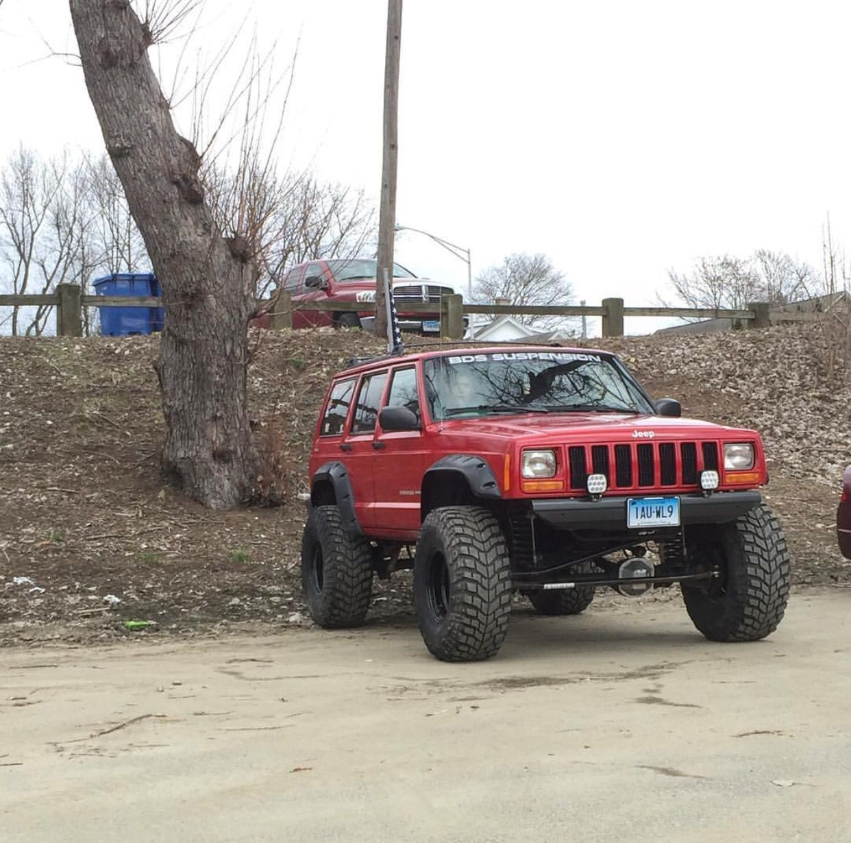 The Best Way To Find The Best Jeep Cherokee Xj Jeep Xj Jeep