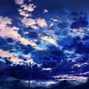 Paysage おしゃれまとめの人気アイデア Pinterest Zeldator Sakuraba 幻想的なイラスト 風景 風景の絵