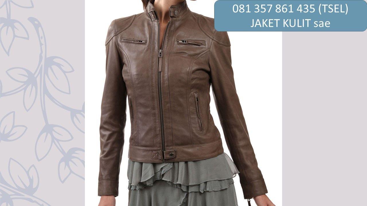 belanja jaket online 871f4dbd5d