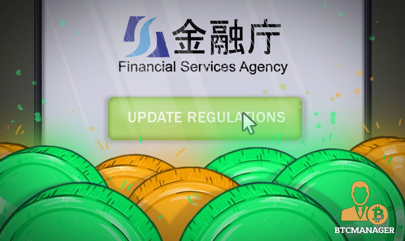 Pin On Bitcoin News Articles