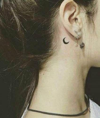 Piercing Ear Small Peircings 56 Ideas #earpeircings
