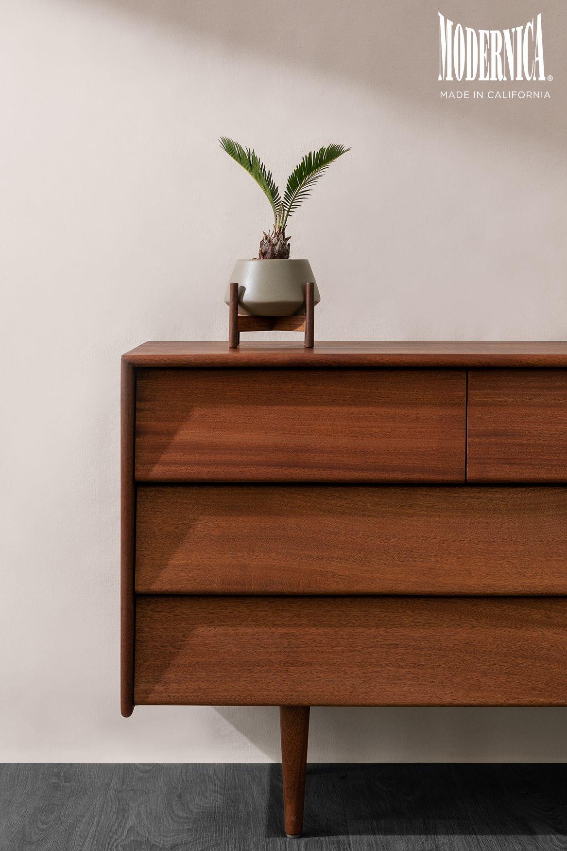 Case Study Furniture Solid Wood 7 Drawer Dresser Case Study Furniture Furniture How To Clean Furniture