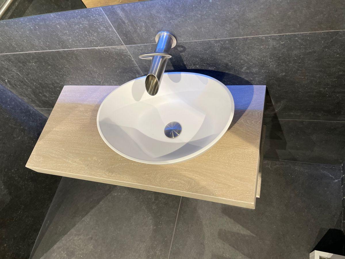 Tegelhuis Montfoort Keramische Tegels Voor Een Scherpe Prijs In 2021 Keramische Tegelvloeren Tegelvloer Tegels