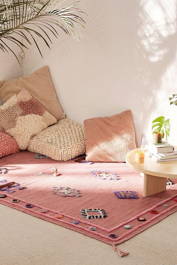 Главная Meditation corner, Room decor, Bedroom design