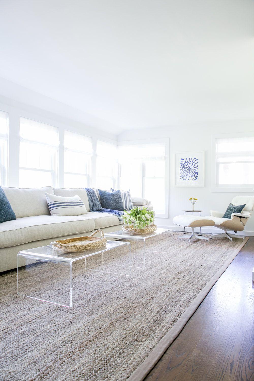 Living Room Inspiration | Tables | Home Design | Exterior Home ...