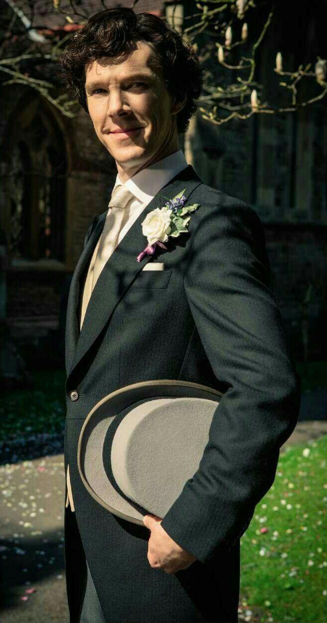Pin by Kelly on Sherlock   Sherlock holmes benedict ...