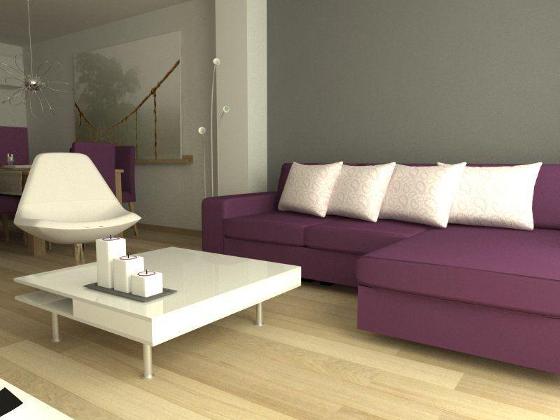 Ikea S Kivik Sofa With Chaise Longue Tirup Swivel Armchair And Tofteryd Coffee Table