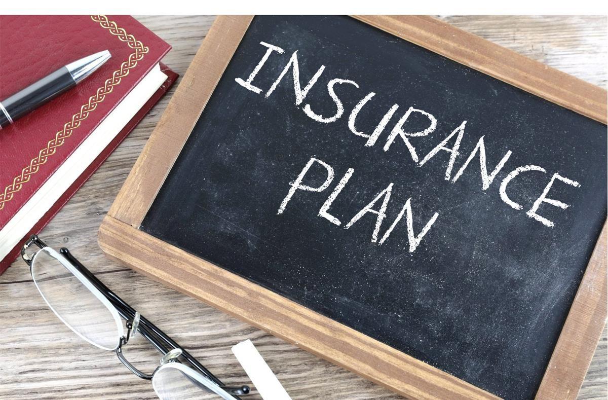 Best Health Insurance Online in 2020 Buy health