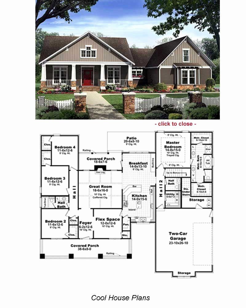 Bungalow Style House Plans Unique Bungalow Floor Plans Bungalow Style House Plans Bungalow House Plans Porch House Plans