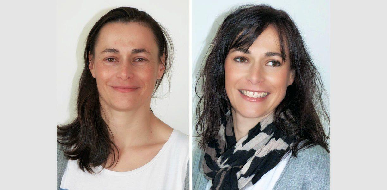 37+ Relooking femme coiffure idees en 2021