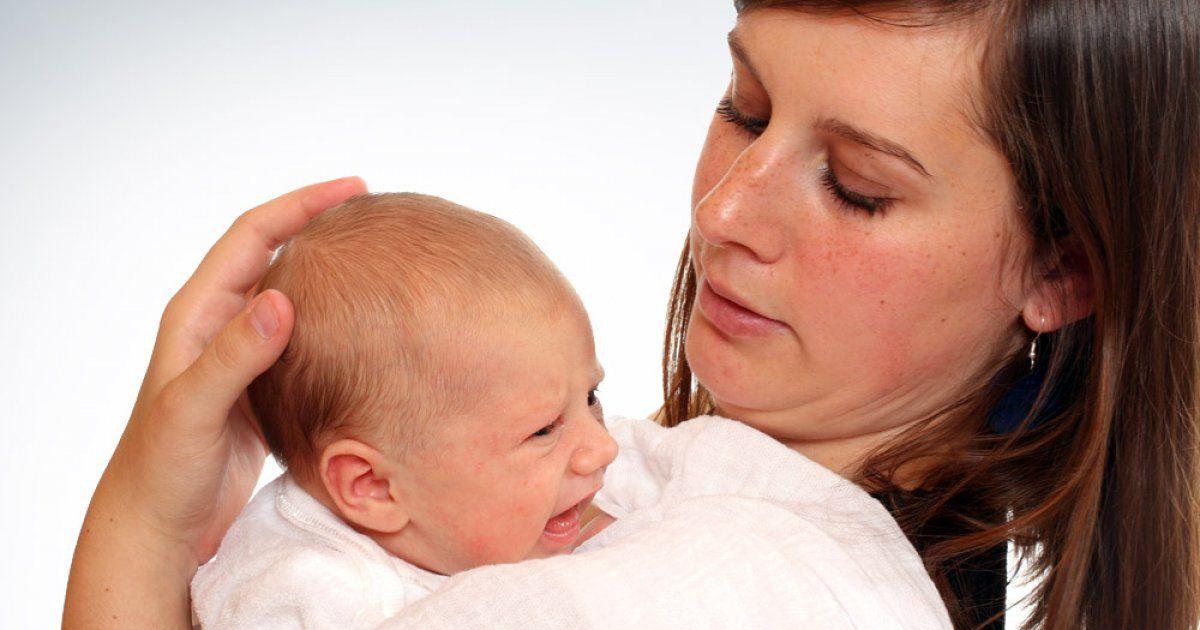 Reflux Et Regurgitations Nouveaux Bebes Conseils Bebe Idees Pour Bebes