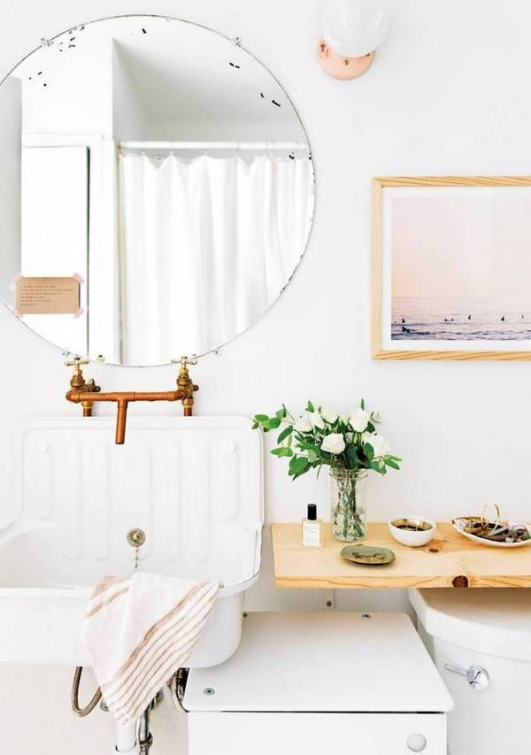 Comfortable How To Paint A Bathtub Tall Paint For Bathtub Rectangular Paint Tub Paint For Tubs Young Bathtub Refinishing Company Orange How To Paint Your Bathtub