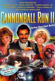 Download Cannonball! Full-Movie Free