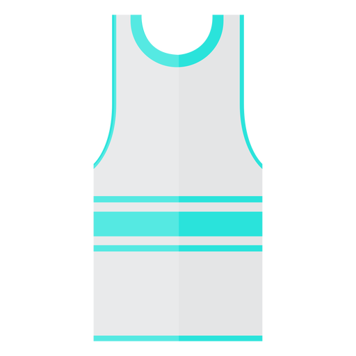 Tank Top Icon Ad Aff Sponsored Icon Top Tank Top Icon Business Card Design Creative Shirt Print Design