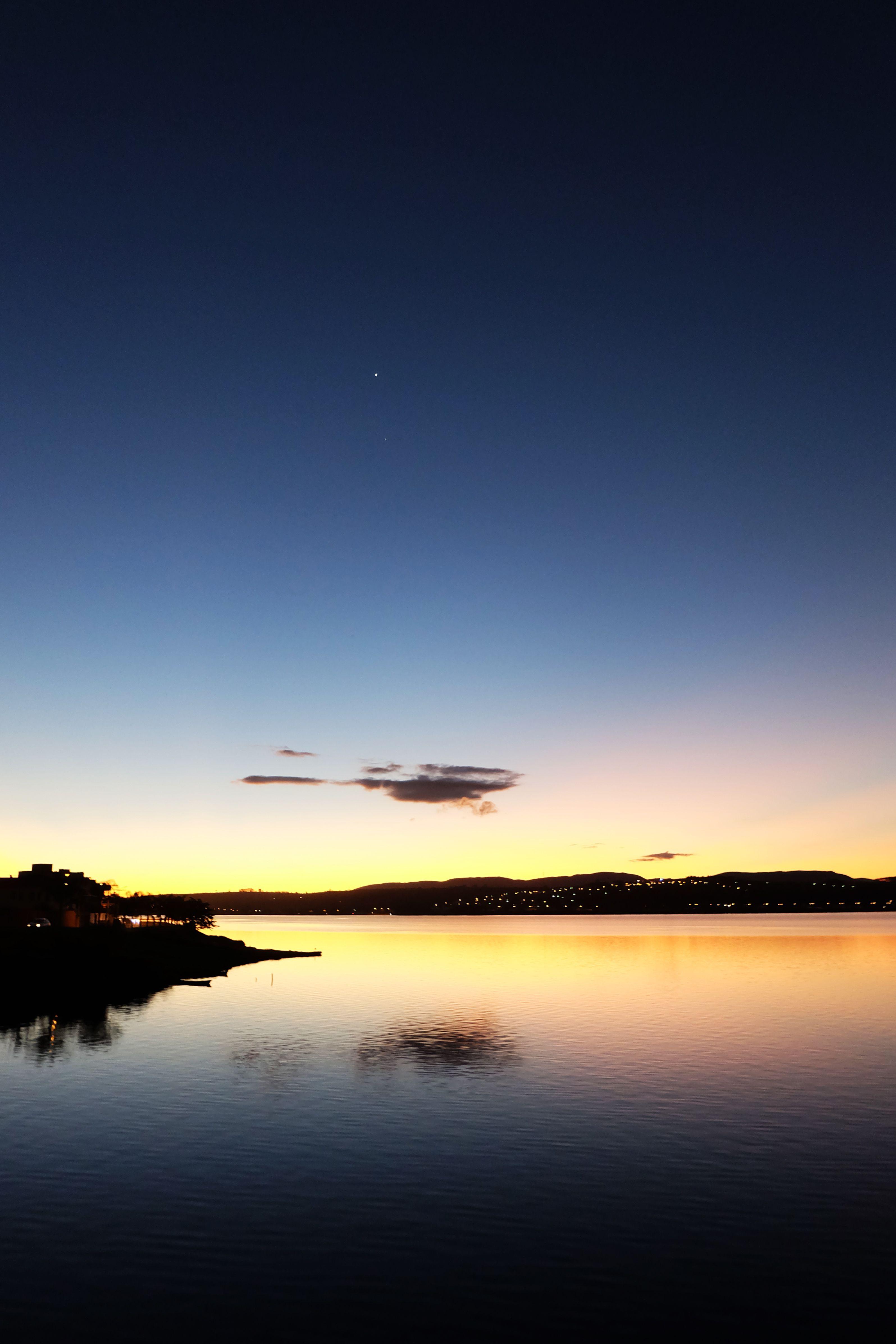 Boa Esperança, Minas Gerais, Brazil