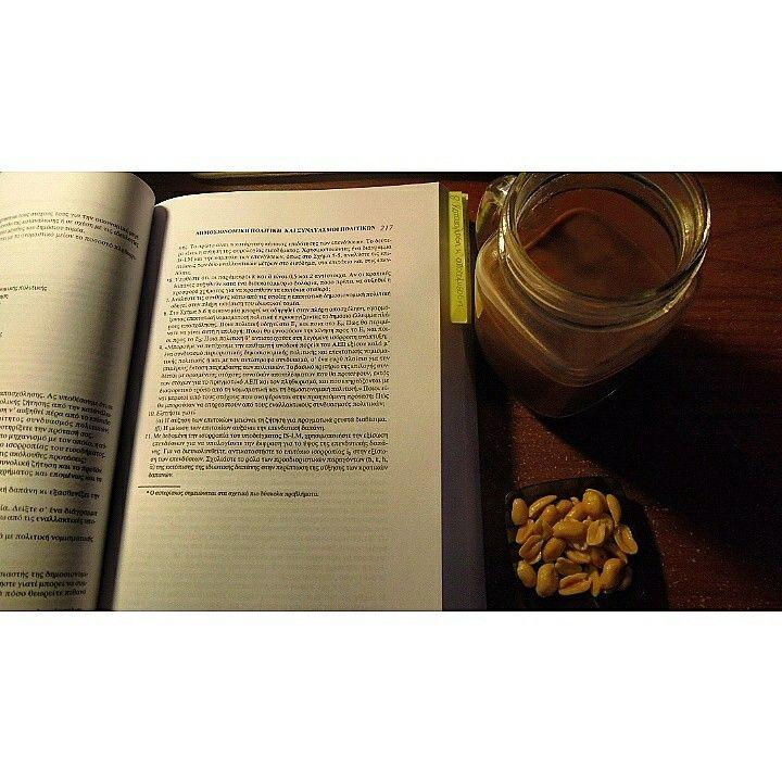 #studying #economics