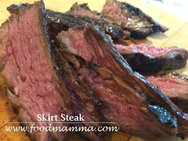 skirt steak marinade #marinadeforskirtsteak This marinade for skirt steak is sweet, tart and garlicky. #marinadeforskirtsteak skirt steak marinade #marinadeforskirtsteak This marinade for skirt steak is sweet, tart and garlicky. #marinadeforskirtsteak skirt steak marinade #marinadeforskirtsteak This marinade for skirt steak is sweet, tart and garlicky. #marinadeforskirtsteak skirt steak marinade #marinadeforskirtsteak This marinade for skirt steak is sweet, tart and garlicky. #marinadeforskirtsteak